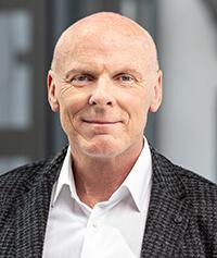 Dr. med. Thomas Beier - Facharzt für Kinder- und Jugendmedizin