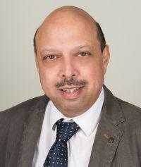 Dr. med. Hjalmar Skoyan - Facharzt für Neurologie und Psychiatrie