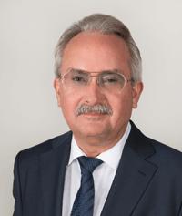 Dr. med. Volker Baumgarten - Facharzt für HNO-Heilkunde