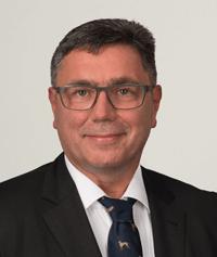 Dr. med. Steffen Schock - Facharzt für Urologie/Andrologie