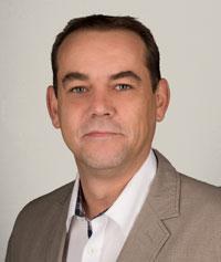 Michael Wendel - Facharzt für Frauenheilkunde und Geburtshilfe