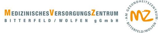 Medizinisches Versorgungszentrum Bitterfeld/Wolfen gGmbH